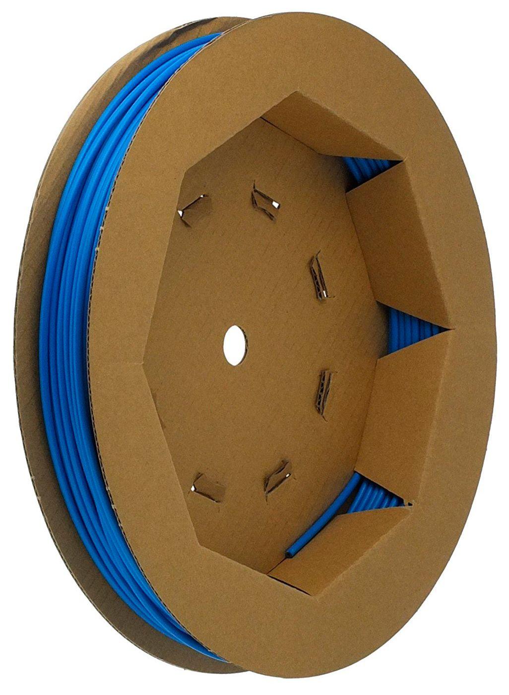 Запчасть Shimano оплетка для переключения SP41, 50 м запчасть shimano оплетка для переключения sp41 50 м