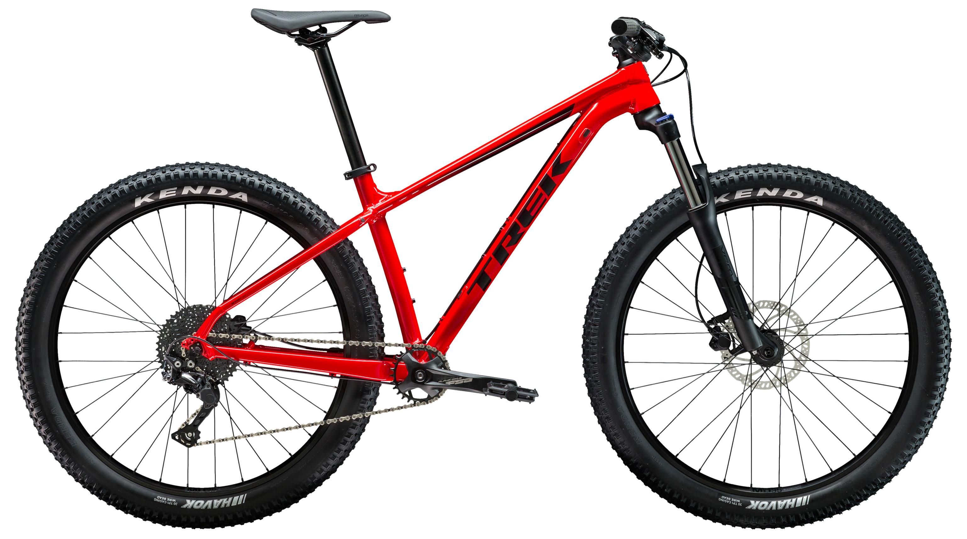 Велосипед Trek Roscoe 6 27.5 2019 велосипед trek precaliber 16 girls f w 2018