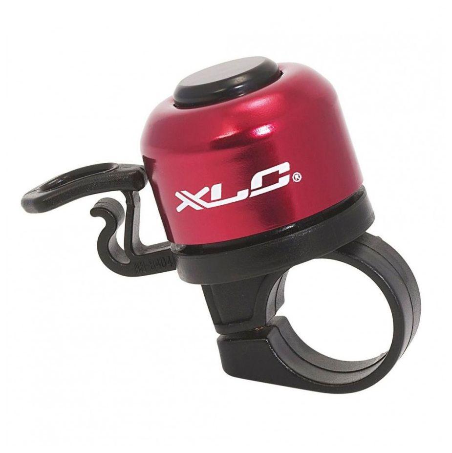 Аксессуар XLC Mini Bell DD-M06,  звонки  - артикул:280319