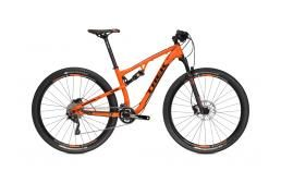 Велосипед  Trek  Superfly FS 7  2015