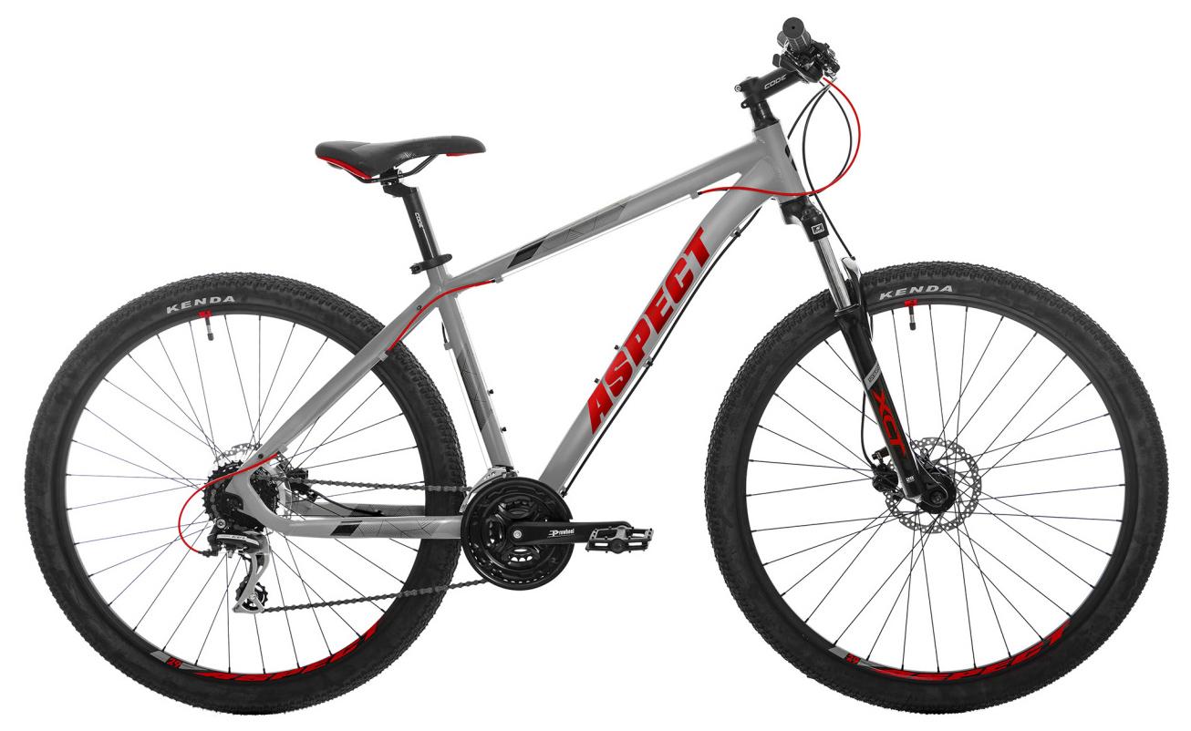 Велосипед Aspect Stimul 29 2019