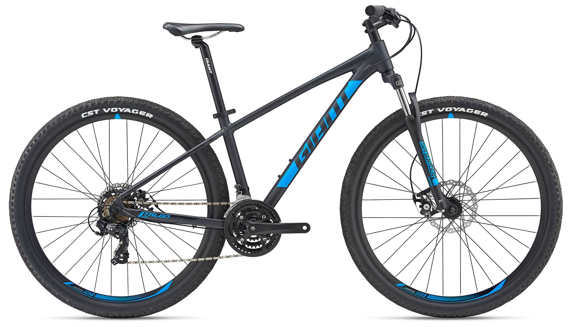 Велосипед Giant Talon 29 4 GI 2019 велосипед giant talon 29er 2 blk 2014