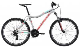Велосипед  Silverback  Stride 26 SLD  2019