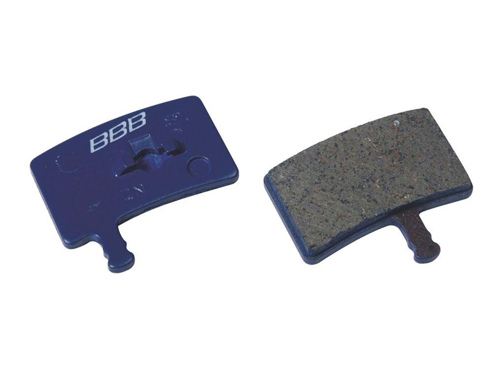 Запчасть BBB BBS-491 DiscStop запчасть bbb bbs 76 discstop