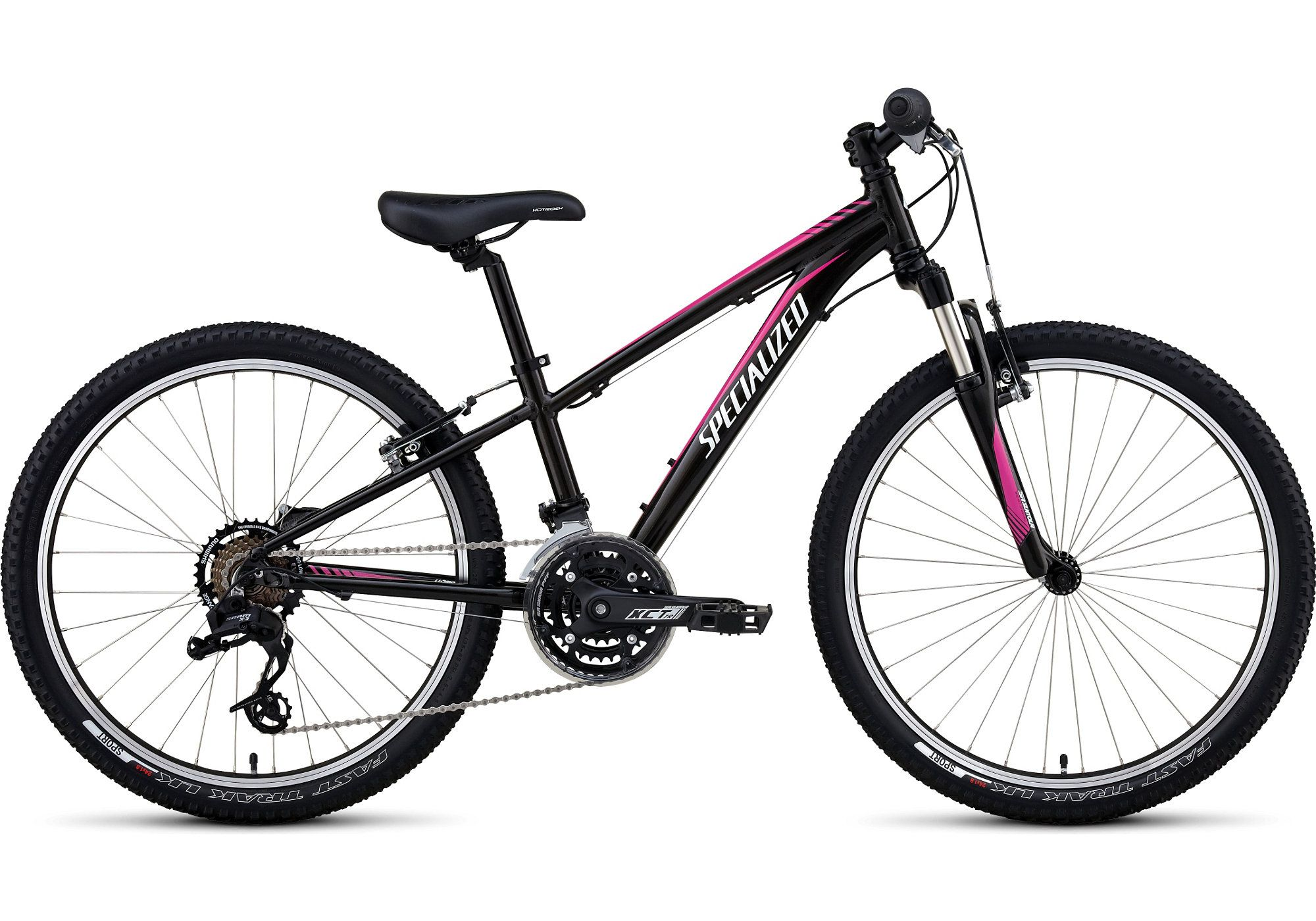 Велосипед Specialized Hotrock 24 XC girl 2016 велосипед specialized ruby sport 2016