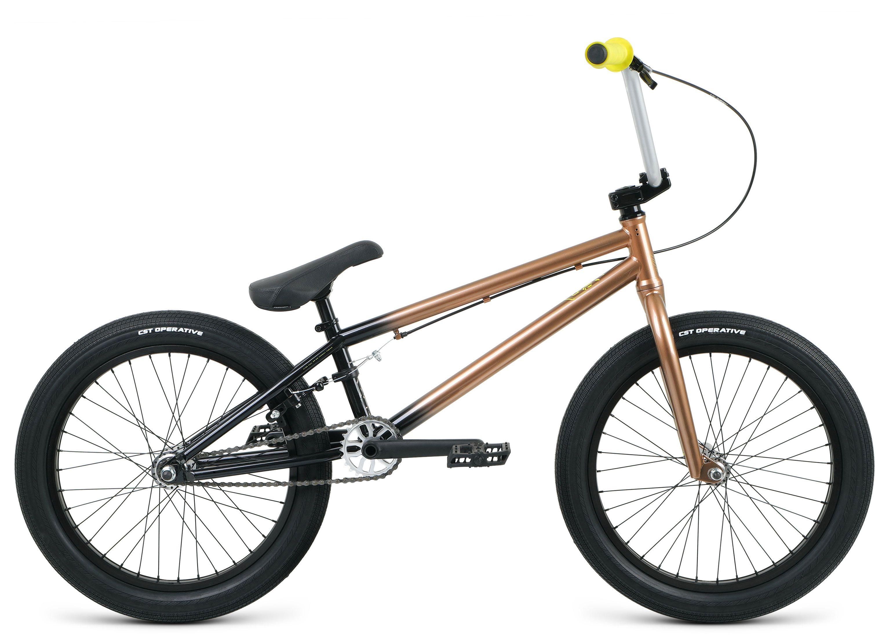 Велосипед Format 3214 20 2017,  трюковые  - артикул:280184