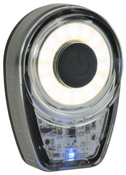 Аксессуар Moon Moon Фонарь задний usb 24 wire omnidirectional laser barcode scanner grey