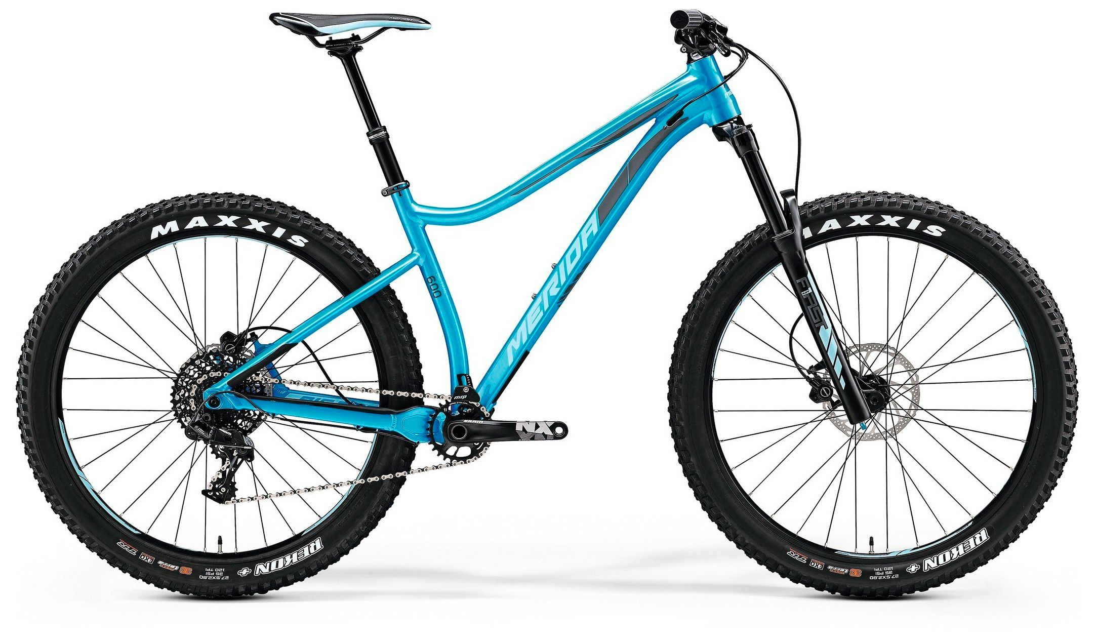 merida stella plus Товар Merida Big Trail 600-FRM (93036)