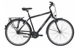 Туристический велосипед 2017 года  Pegasus  Solero SL (Gent8)