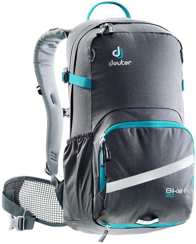 Аксессуар Deuter Bike I 20,  рюкзаки  - артикул:283570