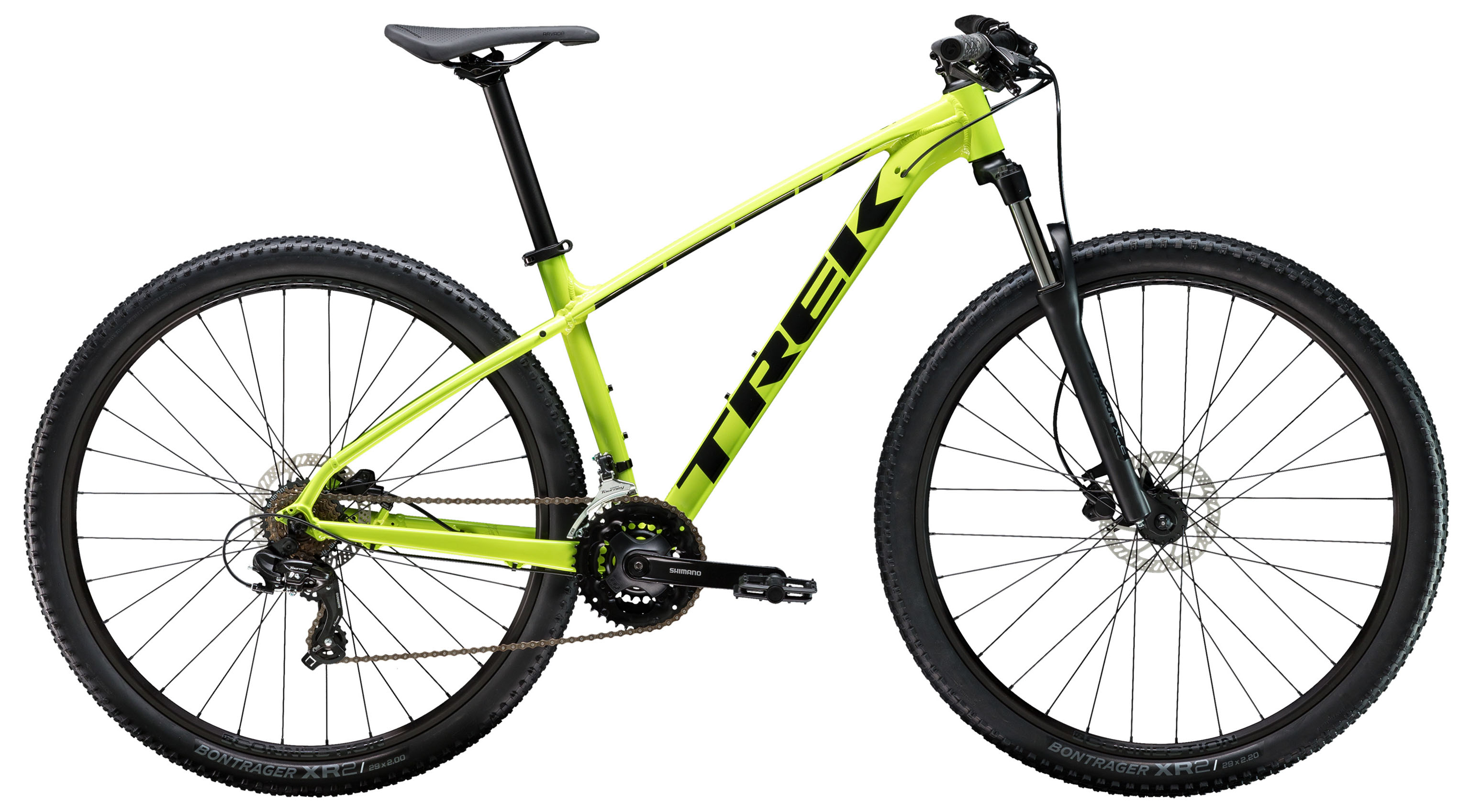 Велосипед Trek Marlin 5 29 2019 trek superfly 5 27 5 2015