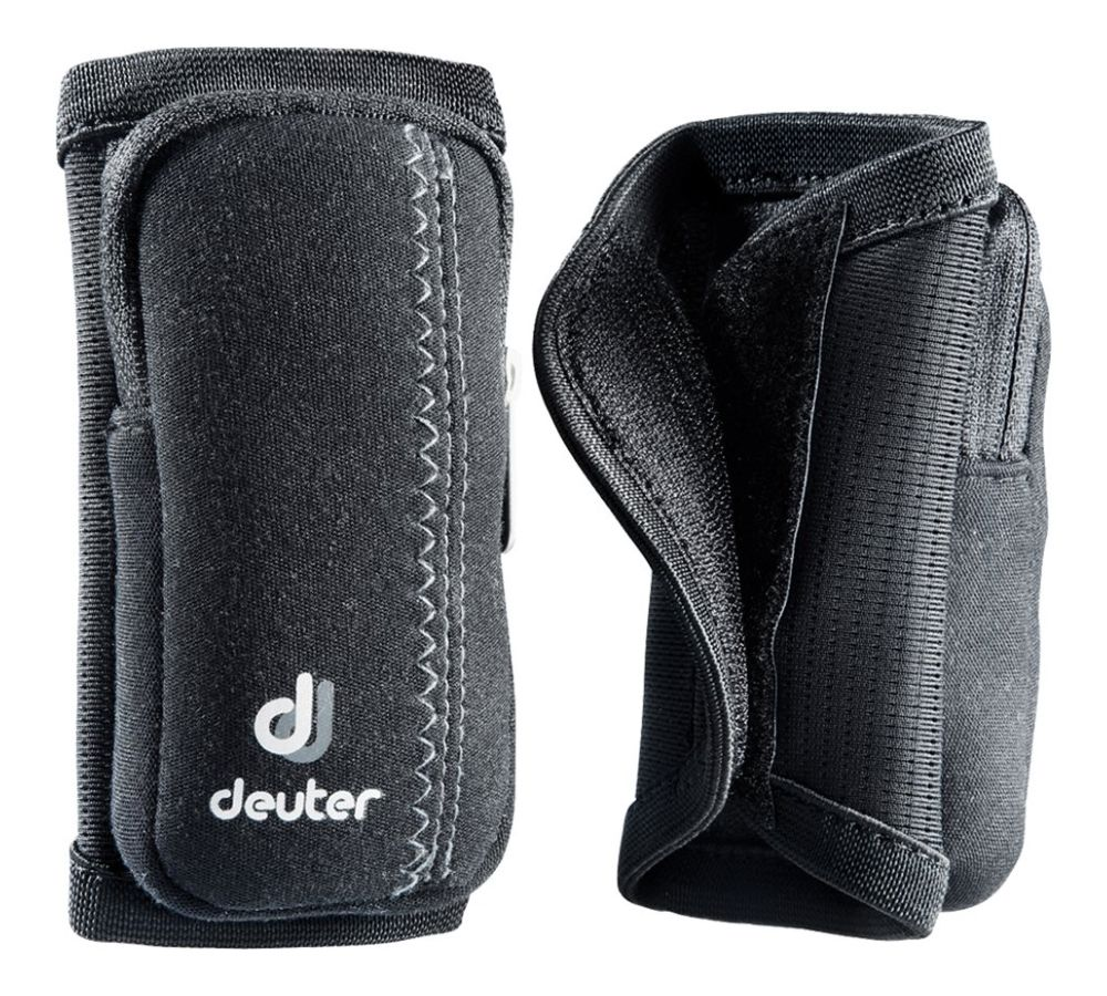 Аксессуар Deuter Phone Bag II аксессуар deuter bike bag race ii