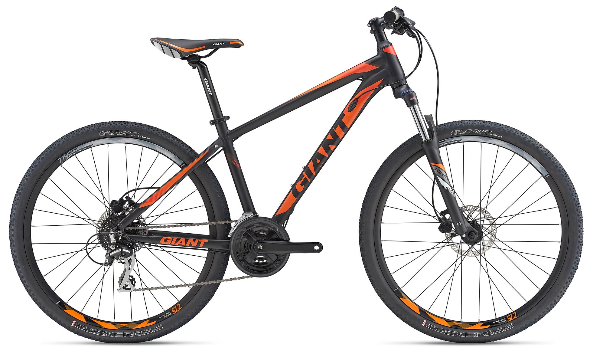 Велосипед Giant Rincon Disc GI 2019 giant avail 2 disc