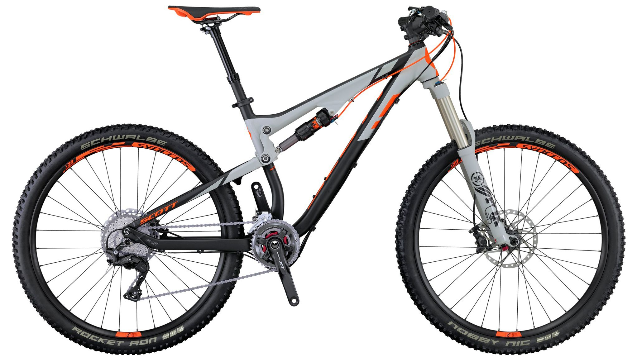 Велосипед Scott Genius 730 2016 велосипед scott genius lt 700 tuned plus 2016