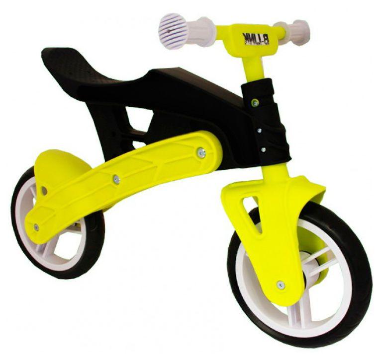 Велосипед B-Link