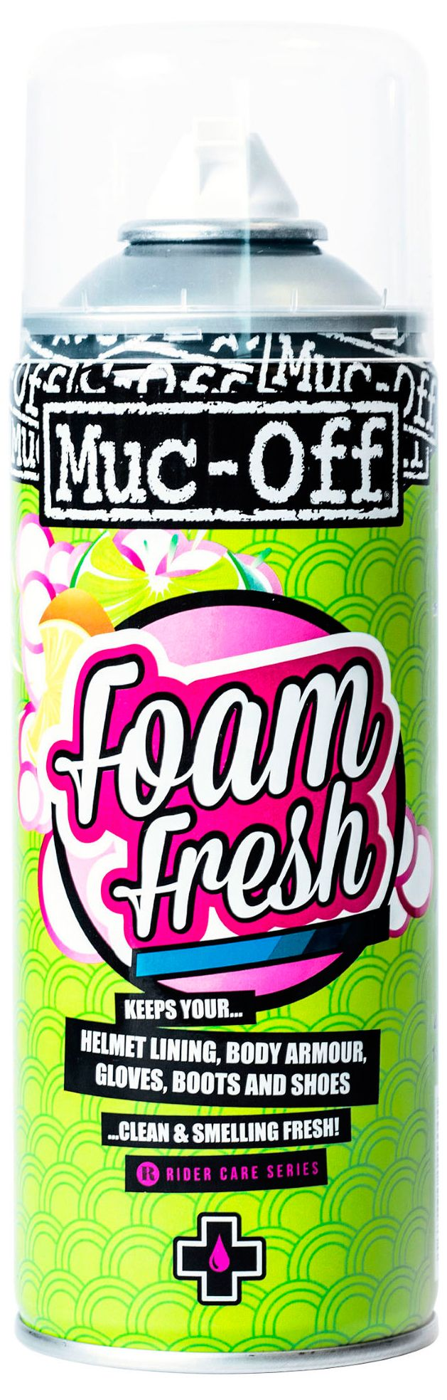 Аксессуар Muc-Off Foam Fresh