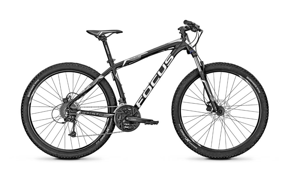 Велосипед Focus Велосипед Whistler 27R 4.0 27.5 2015 велосипед focus whistler 29r 1 0 2015