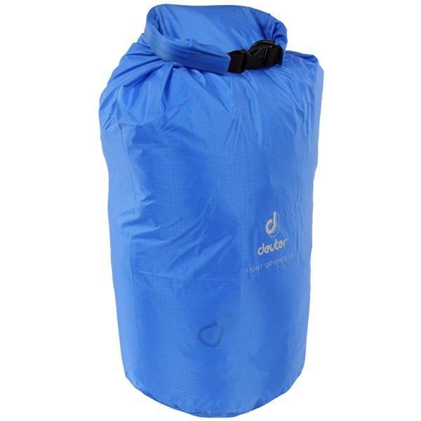 Товар Deuter Упаковочный мешок Accessories Light Drypack 15,  разное  - артикул:251109