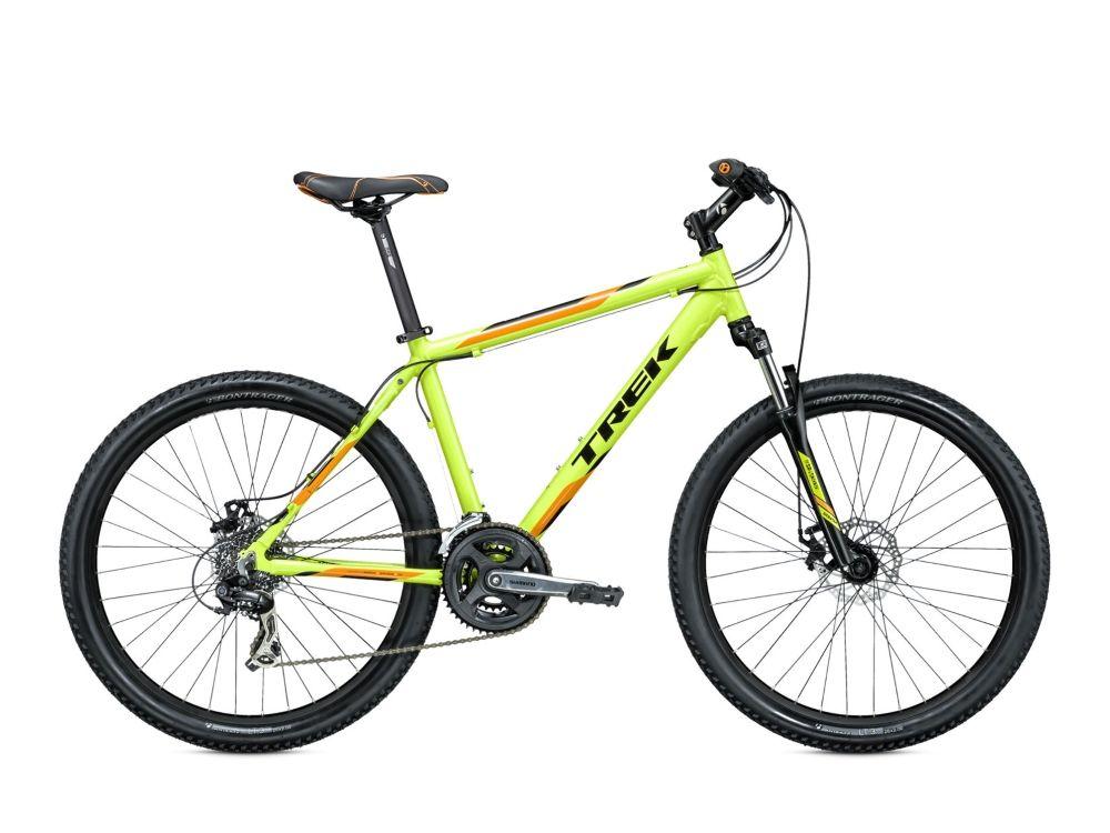 Велосипед Trek 3500 D 2015 на каком сайте можно велосипед в германии