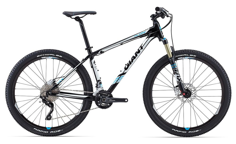 Велосипед Giant Talon 27.5 0 2015 giant intrigue 27 5 2 2015