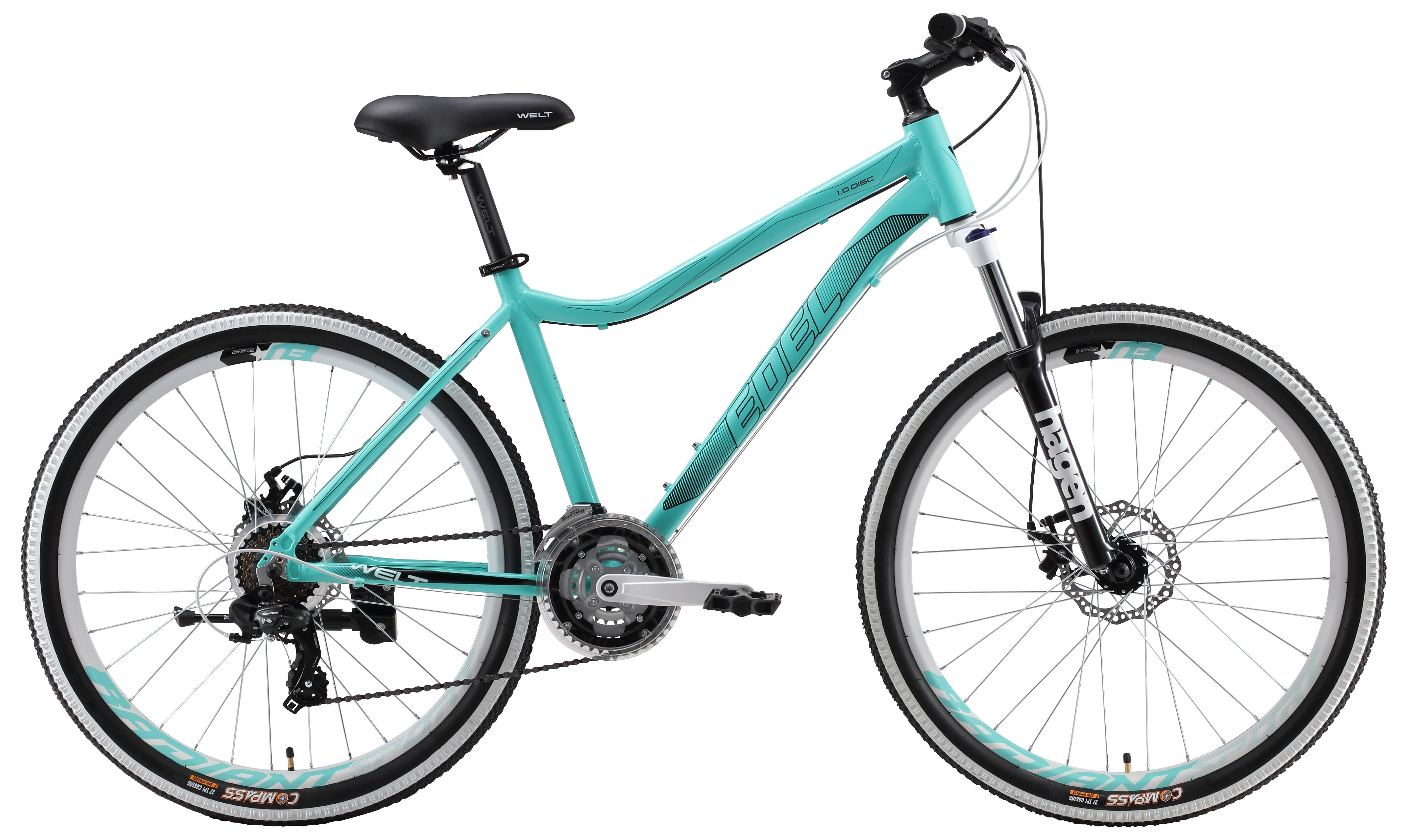 Велосипед Welt Edelweiss 1.0 D 2019 велосипед welt ridge 1 0 hd 2018