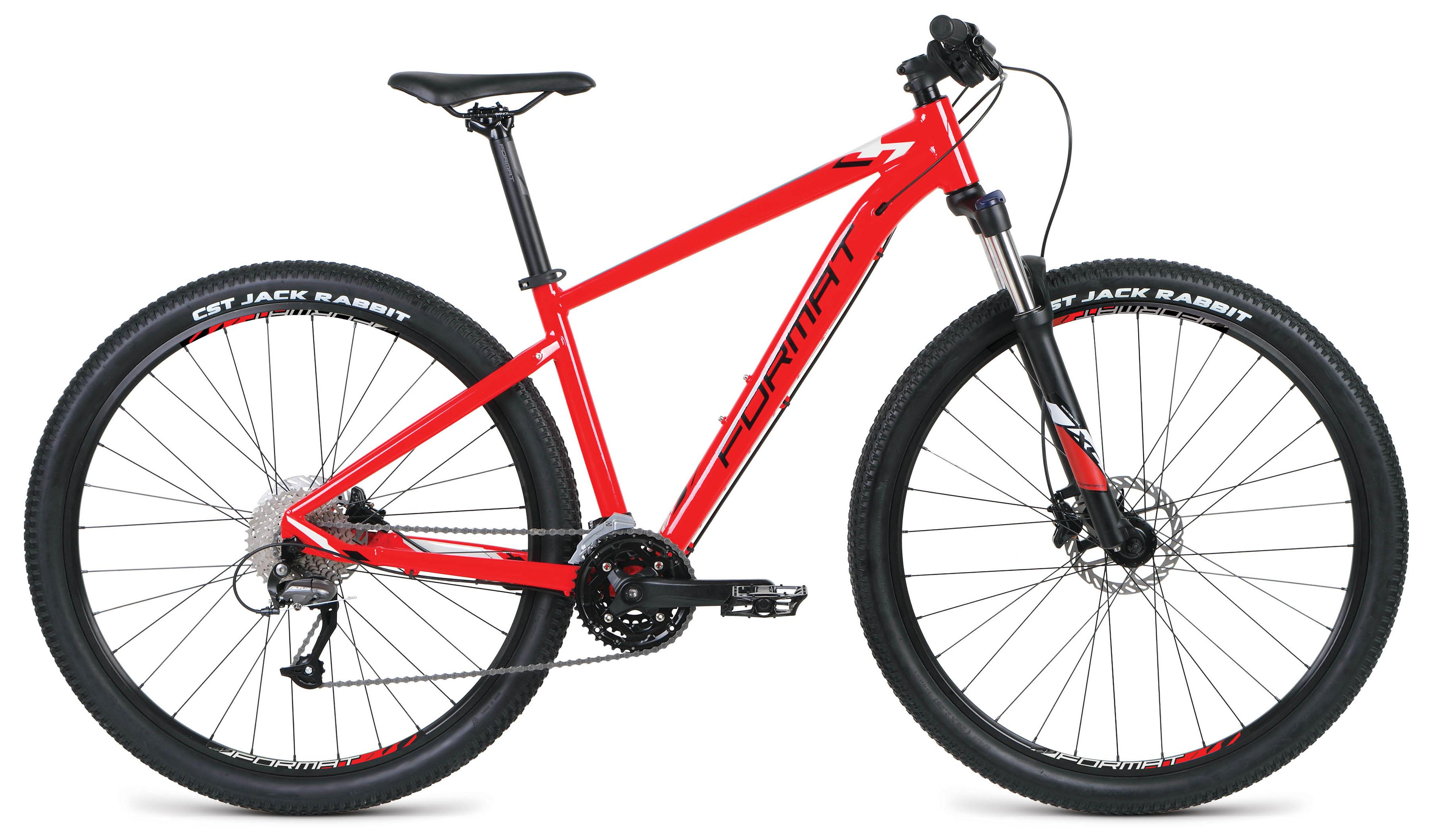 Велосипед Format 1413 29 2019 недорго, оригинальная цена