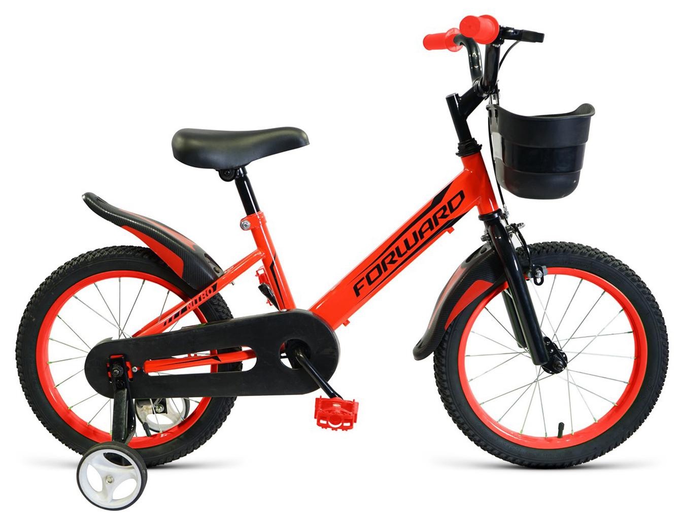 Велосипед Forward Nitro 14 2019 велосипед forward nitro 16 2019