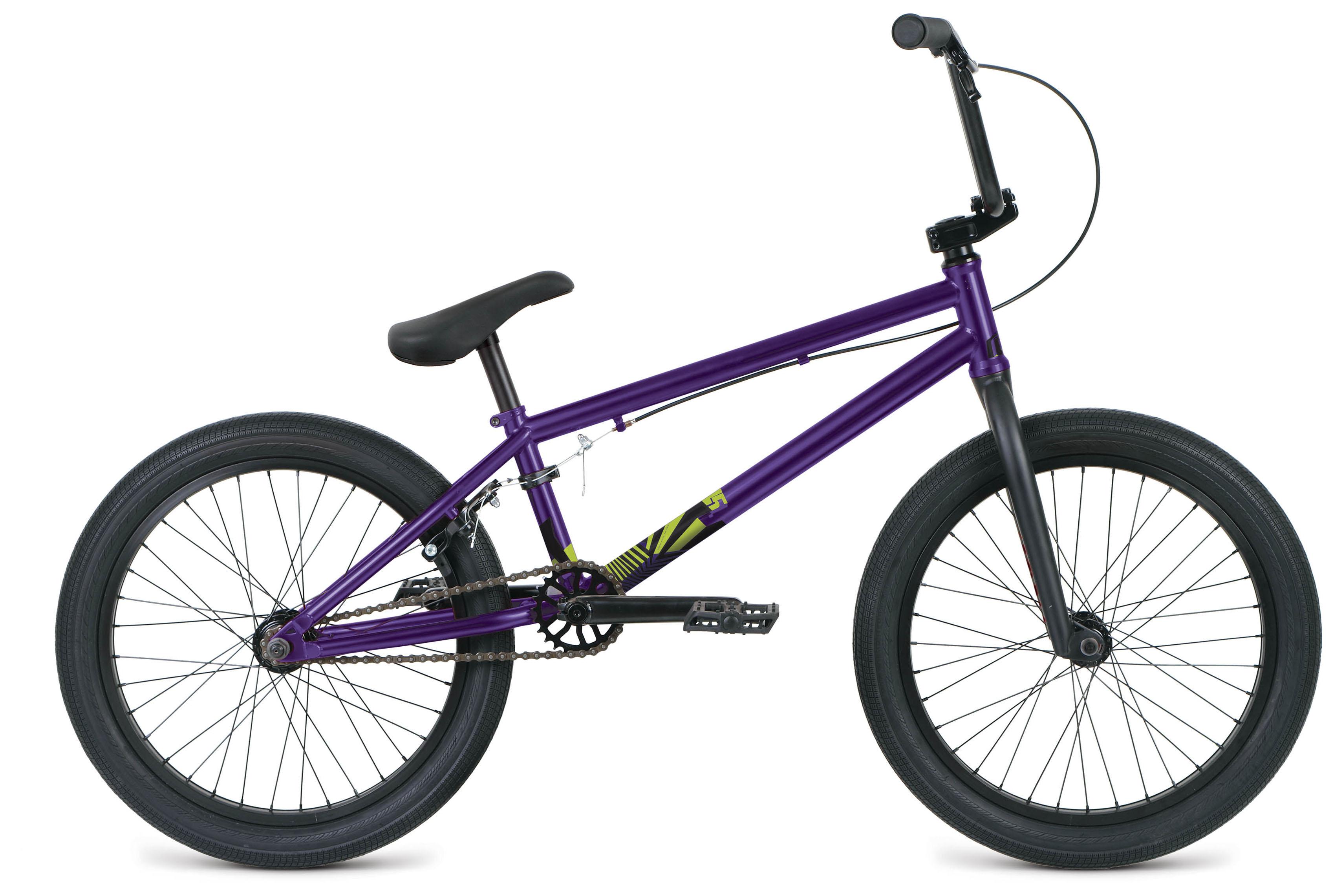 Велосипед Format 3215 20 2019 format велосипед format 6422 girl 2017 желтый 13