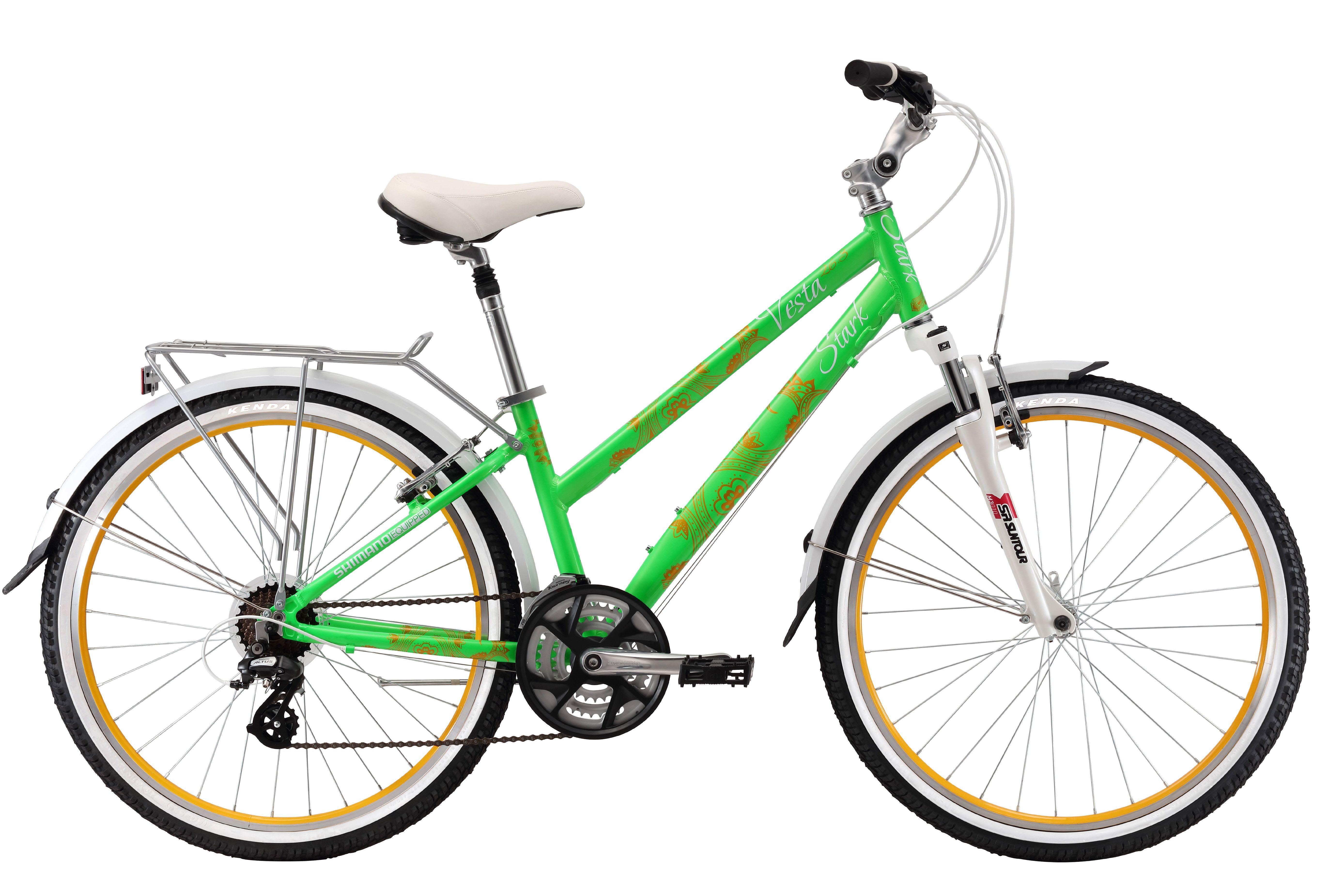Велосипед Stark Vesta 26.3 V 2017 велосипед stark vesta 26 1 s 2018