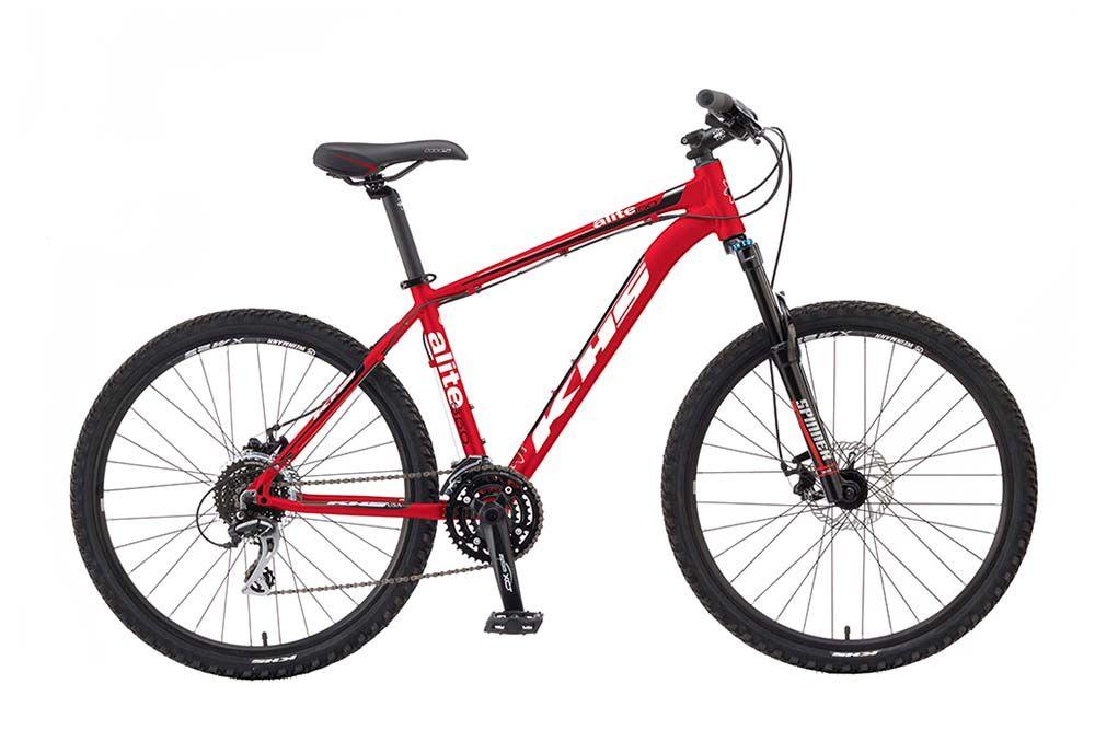 Велосипед KMC Alite 350 2015 велосипед khs alite 150 ladies 2015 gloss black 17