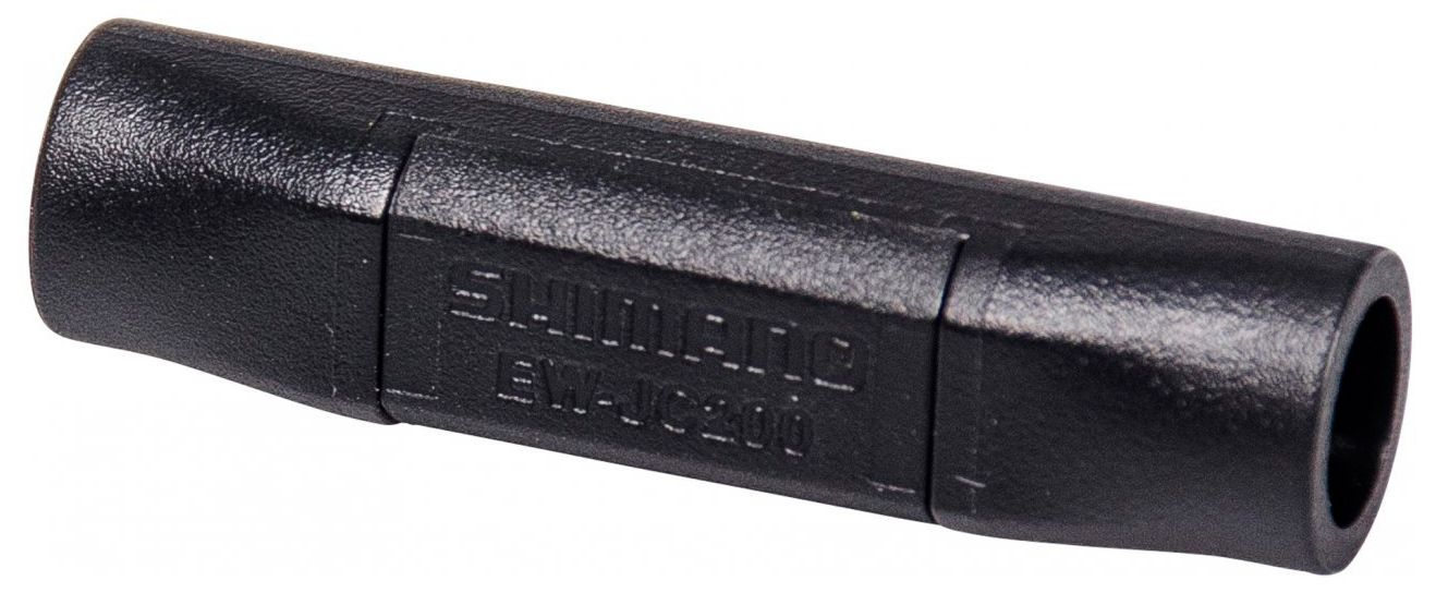 Товар Shimano распределительный блок Di2 EW-JC200, e-tube,  привод  - артикул:287132