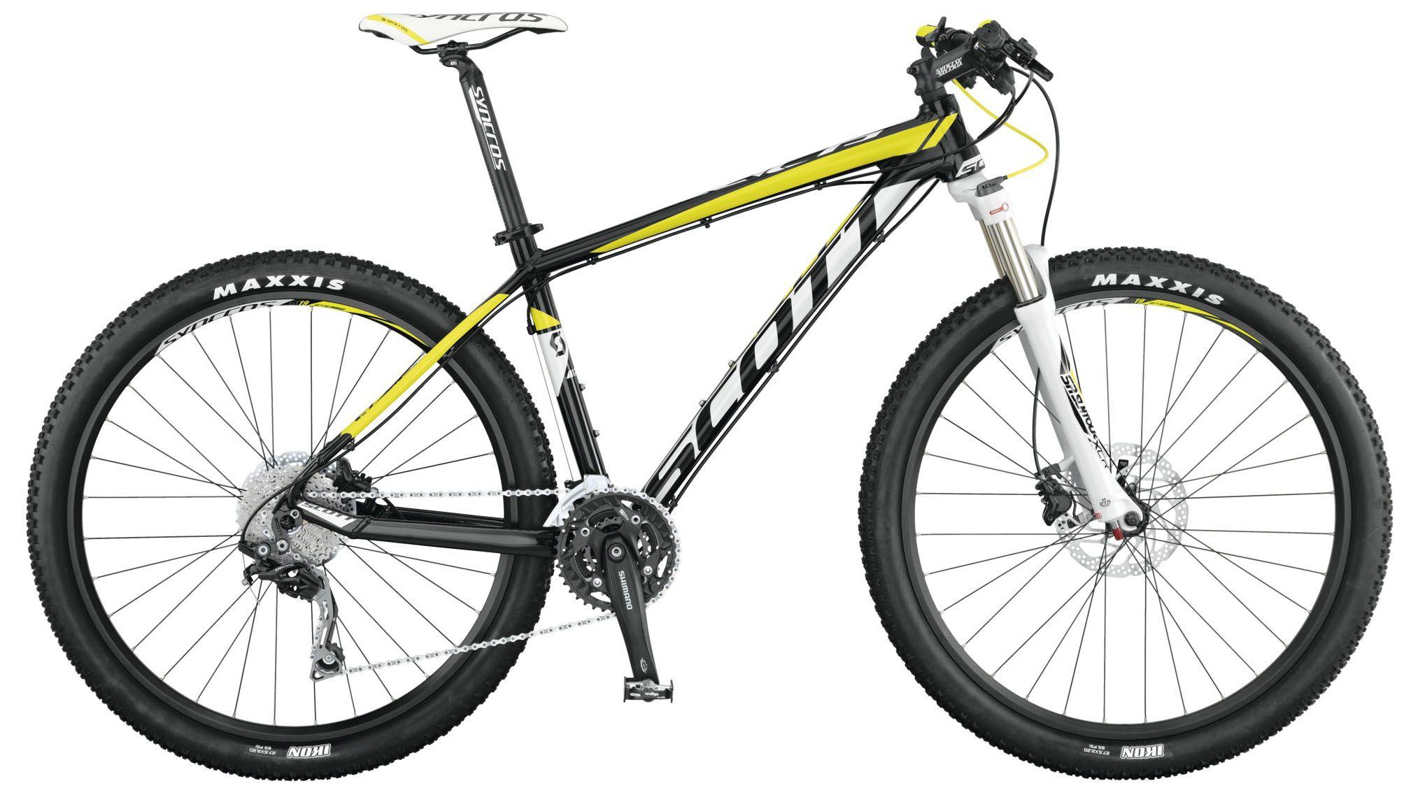 Велосипед Scott Scale 770 2015 велосипед kellys arc 30 2015