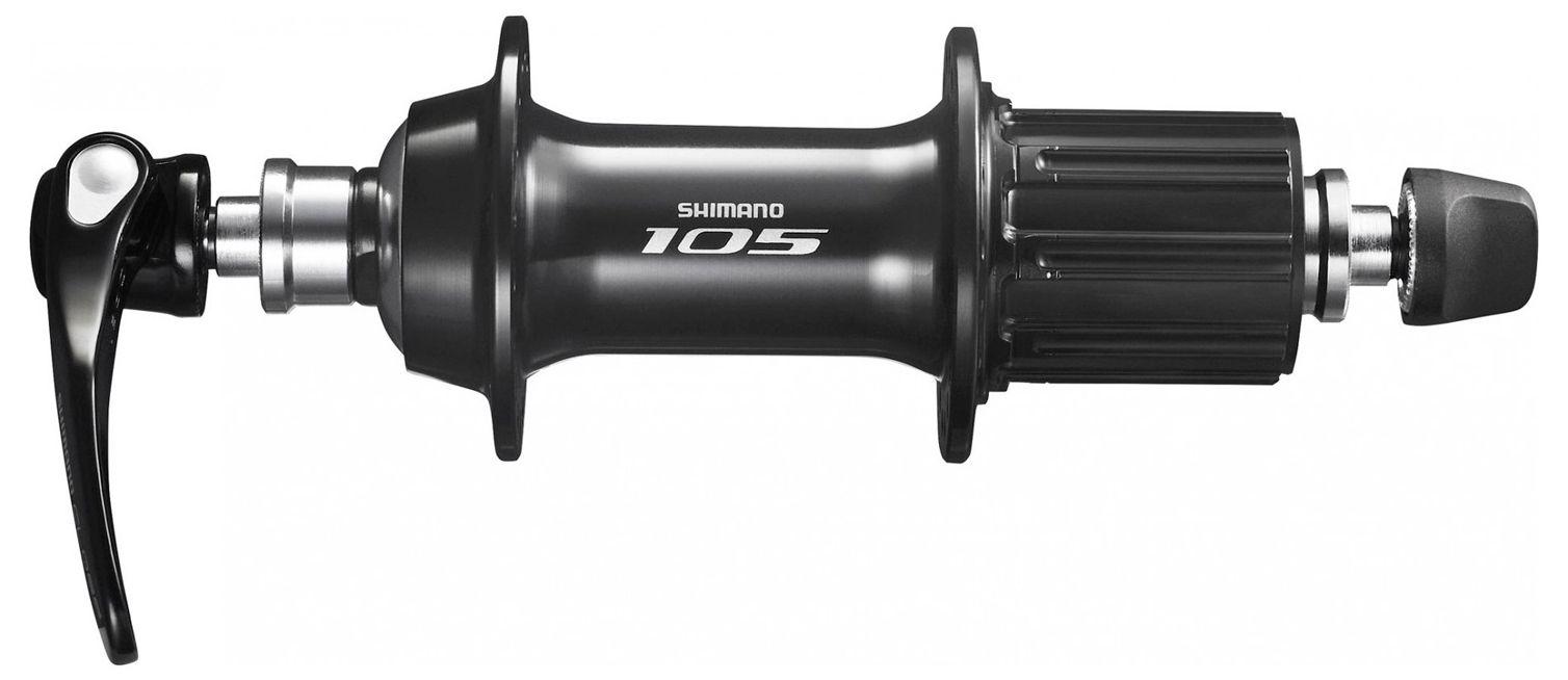 Запчасть Shimano 105, 5800, 32 отв, 10/11 ск. (EFH5800BYAL) nokia 5800 shop by