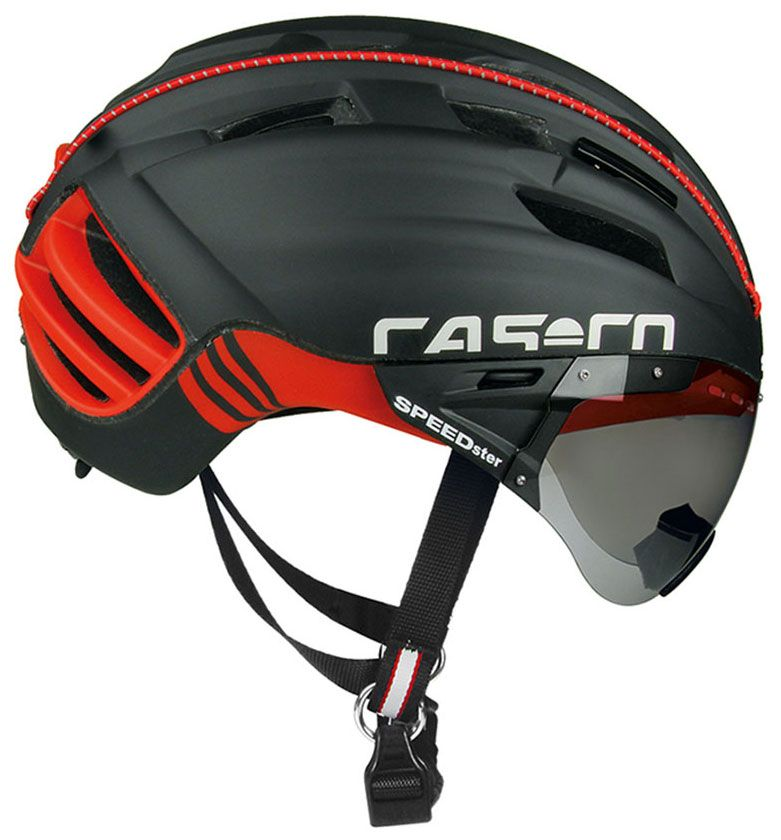 Аксессуар Casco SPEEDster-TC plus el casco подставка для скотча