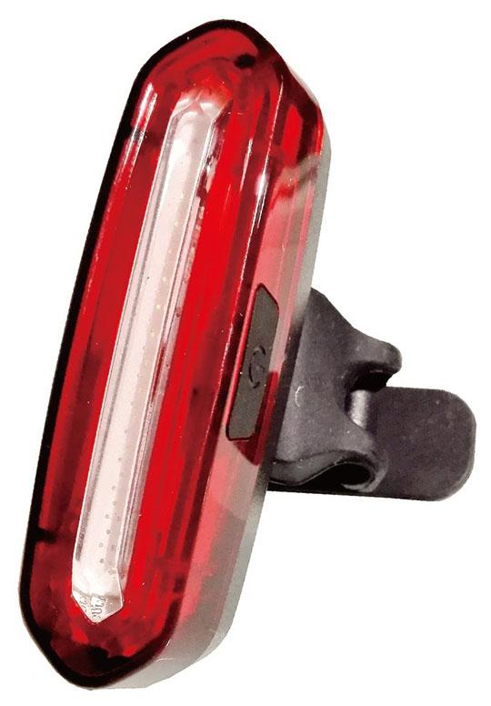 Аксессуар Sanguan AQY096 USB 120 lm кольцо lm