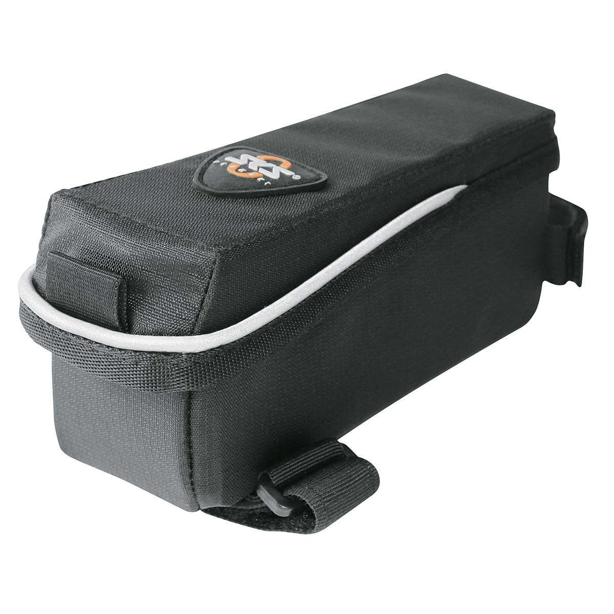 Аксессуар SKS Energy Bag 144 x 53 x 70 мм (SKS-11106) lamplandia настольныя лампа lamplandia l1057p ilmari page 2
