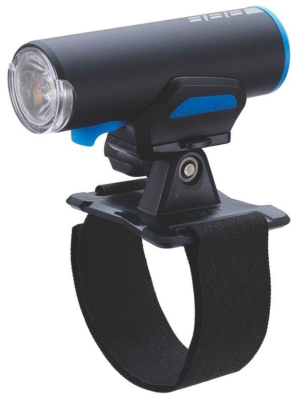 Аксессуар BBB BLS-116 ScoutCombo 200 lumen LED