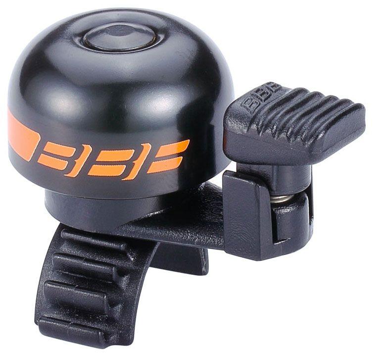 Аксессуар BBB BBB-14 EasyFit Deluxe цена