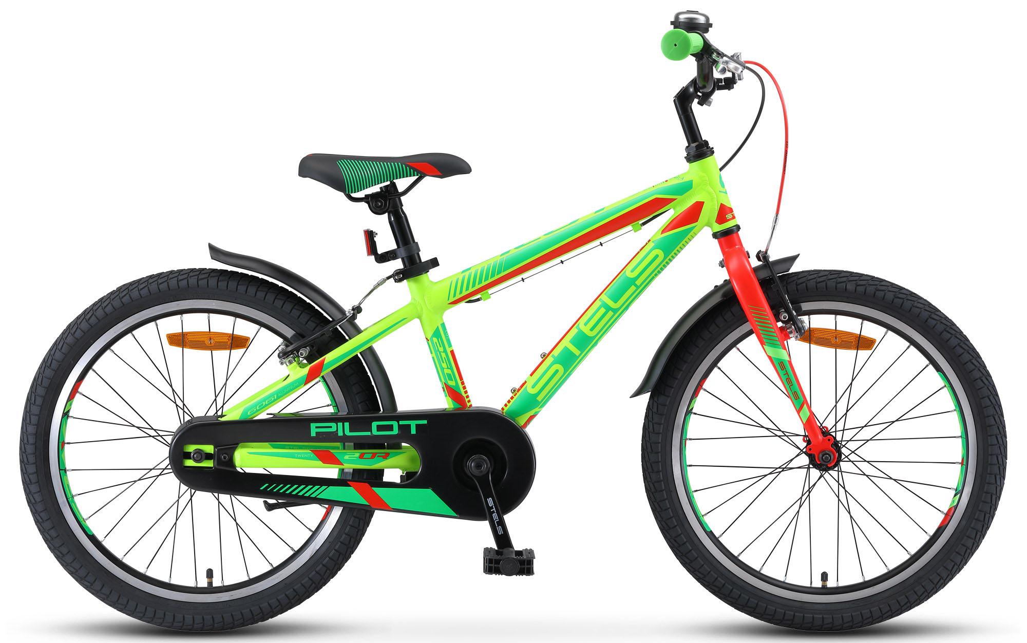 Велосипед Stels Pilot 250 Gent 20 V010 2019 велосипед stels pilot 160 16 2015