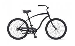 Дорожный велосипед 2014 года  Giant  Simple Single