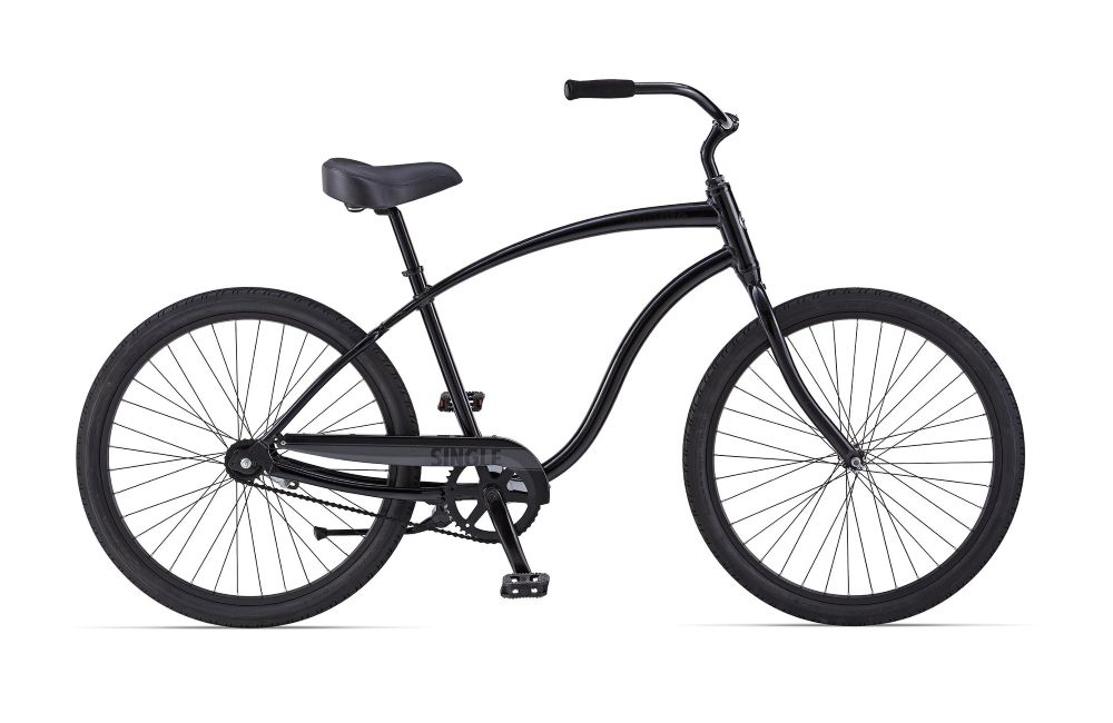 Велосипед Giant Simple Single 2014 велосипед orbea comfort 26 30 open eq 2014