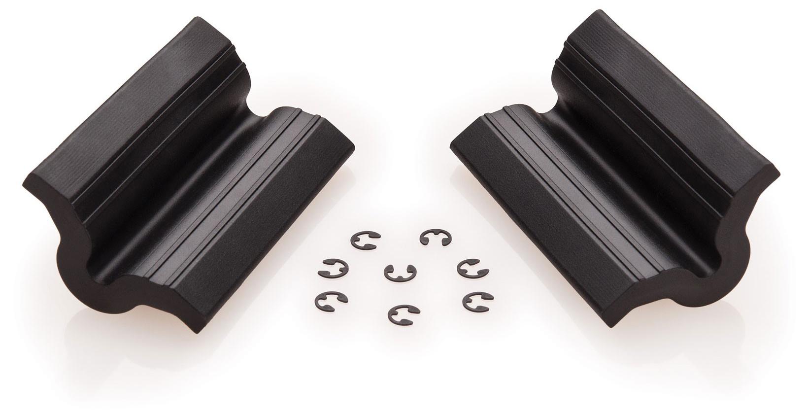 Аксессуар Parktool губки для зажимов (PTL1185K) аксессуар parktool сменная щетина для gsc 1c ptlgsc 2