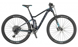 Велосипед  Scott  Contessa Spark 920  2019