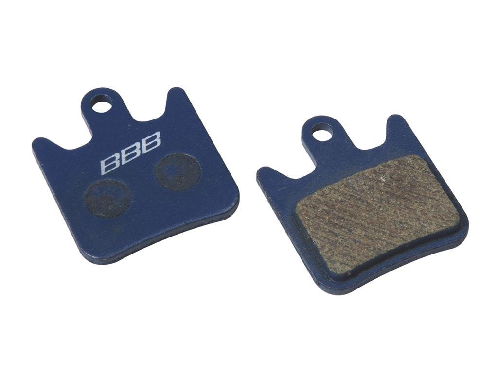 Запчасть BBB BBS-58 DiscStop цена и фото
