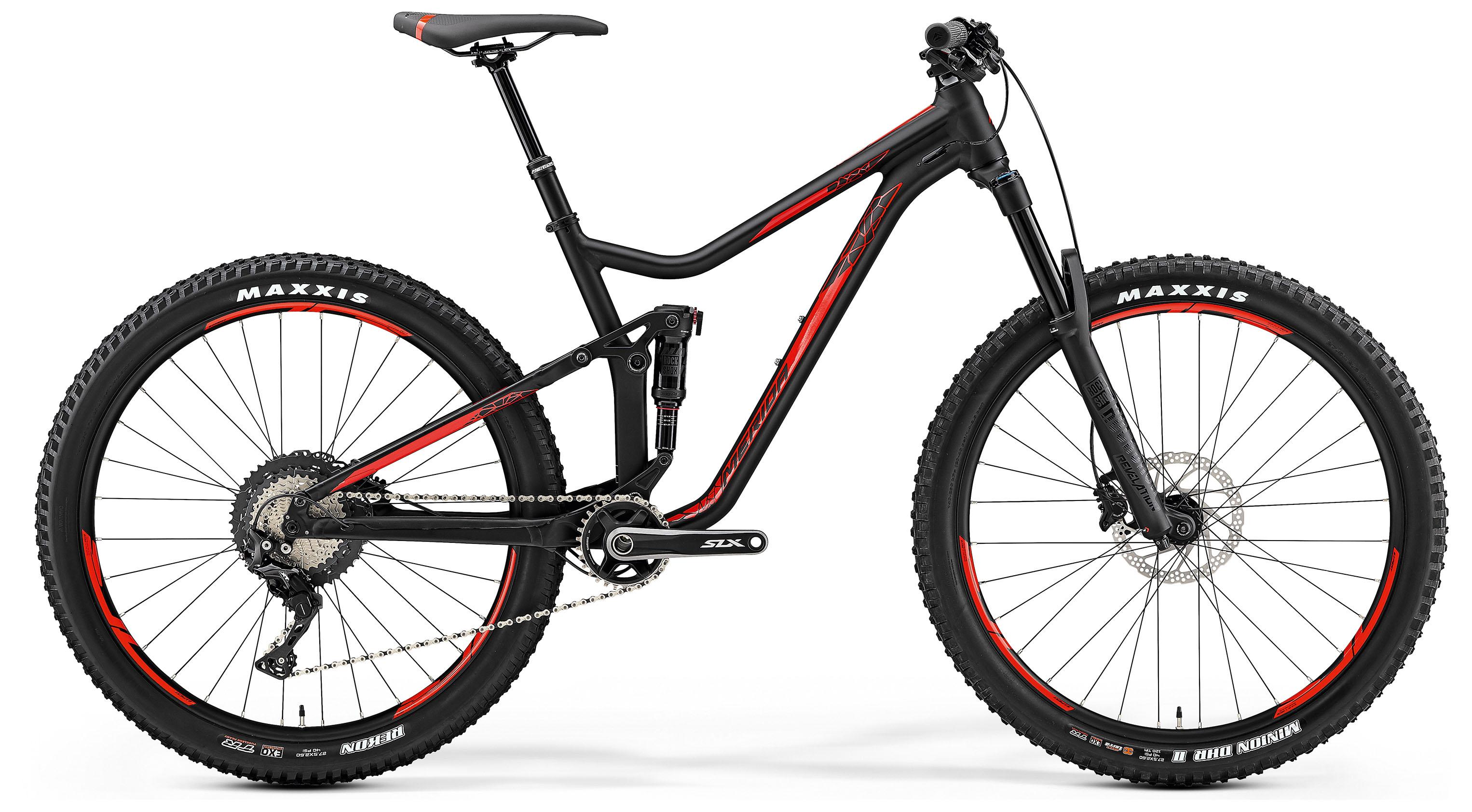 Велосипед Merida One-Forty 700 2019 велосипед merida one forty 3 b 2014