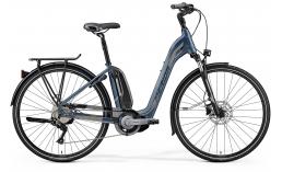 Велосипед  Merida  eSpresso City 200EQ Lady  2019