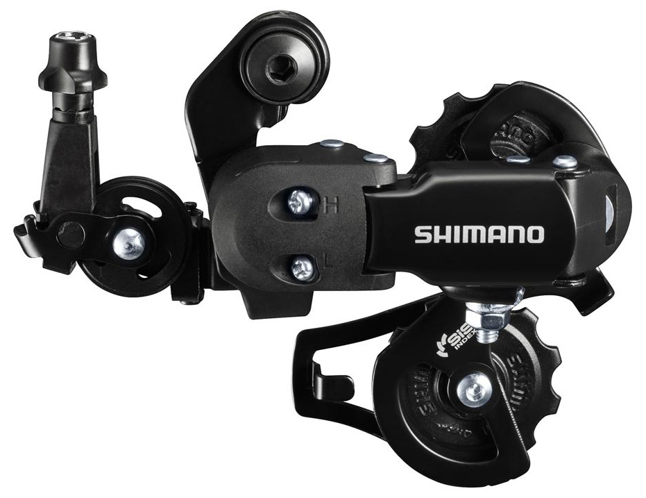 Запчасть Shimano Tourney, FT35-A, 6/7ск., крепление на петух large format printer spare parts wit color mutoh lecai locor xenons block slider qeh20ca linear guide slider 1pc