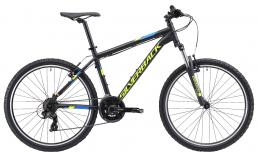 Велосипед  Silverback  Stride 26 Sport  2019