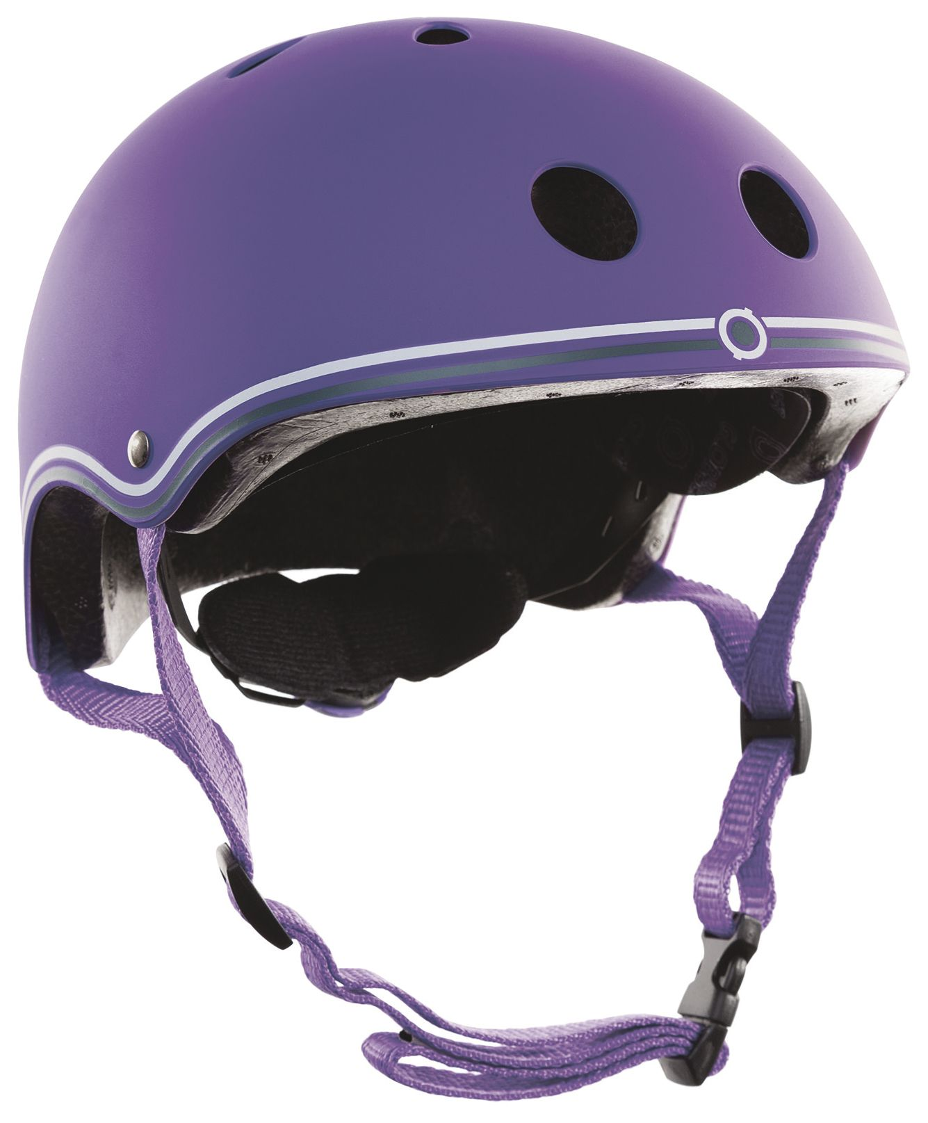 Аксессуар Globber Helmet Junior