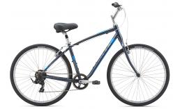 Комфортный городской велосипед   Giant  Cypress  2019